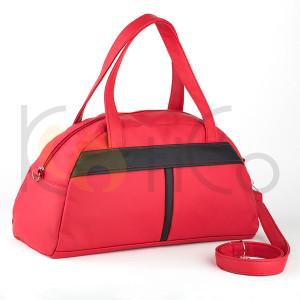 сумки спортивные