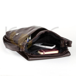 сумки мужские