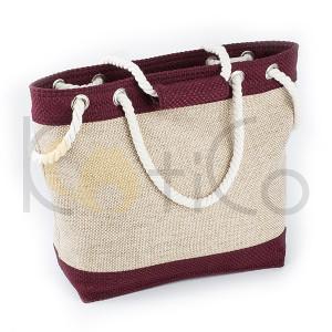 сумки женские пляжные