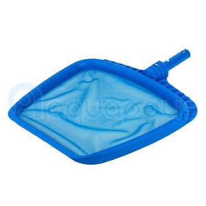 сачок для чистки бассейнов
