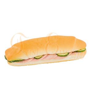 """Бутерброд от """"Fast Energy"""""""