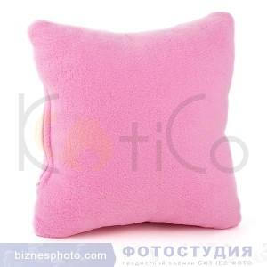 подушки под вышивку