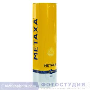Фотостудия предметной съемки Бизнес Фото - коробка METAXA